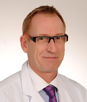 prof-michael-steven-timms
